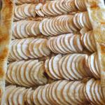 tartepommes