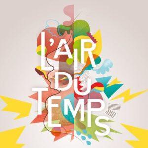 Air_du_Temps_2019